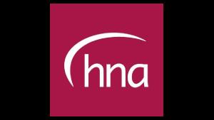 LOGO-HNA-seguros