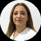 Veronica Garcia Parra