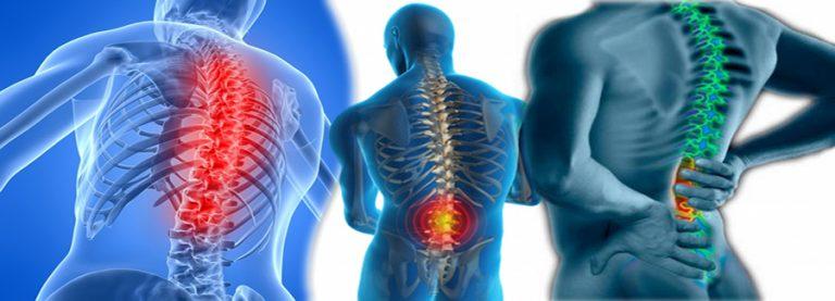 Traumatologia y Cirugía Ortopédica