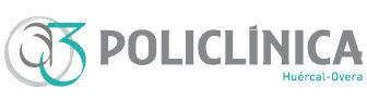 Atres Policlínica