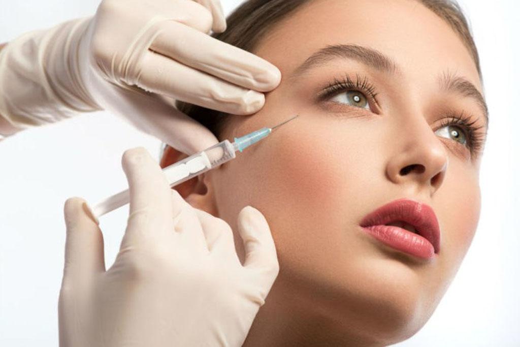 Medicina-Estetica-Oviedo-Botox-768x511