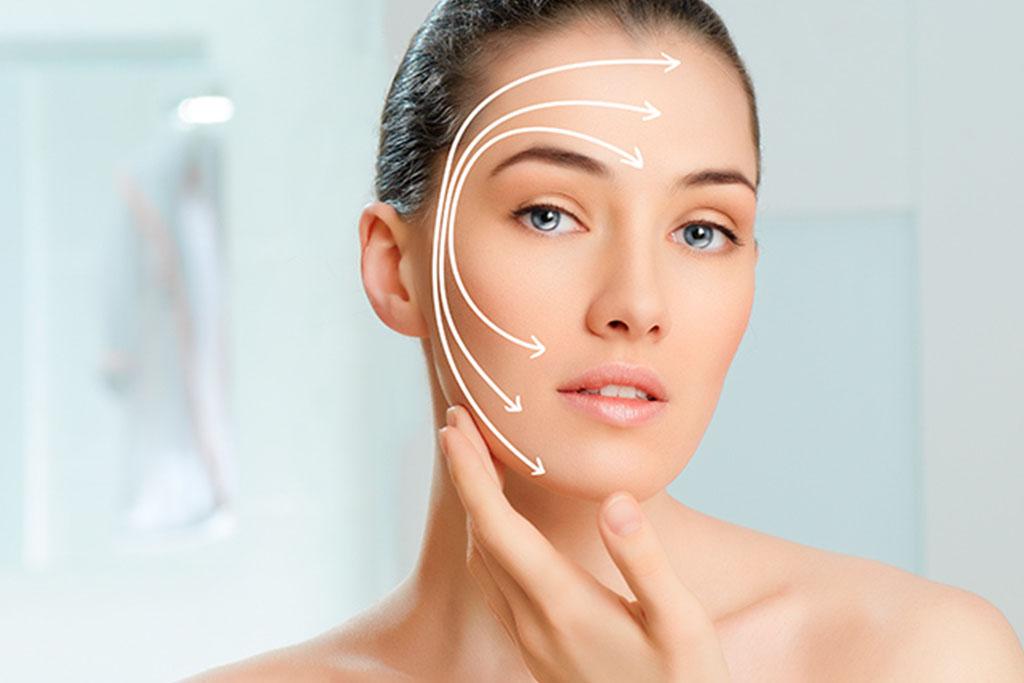 mesoterapia-facial-getafe